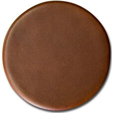 Rustic Leather 4