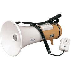 16-30 watts Megaphone