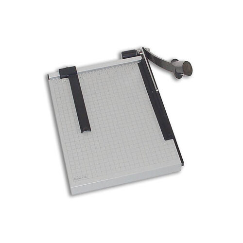 Our Vantage® Personal Paper Cutter - 12