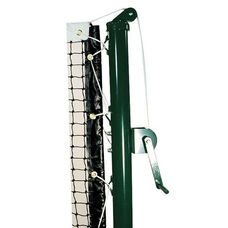 External Ratchet Posts - Set of 2 in Green