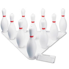 Champion Sports Bowling Kit
