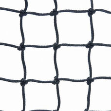 Edwards Ausie 3.0 Vinyl Coated Headband Tennis Net