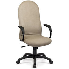 Desire Monoshell Task Chair with Director Backrest - Grade B