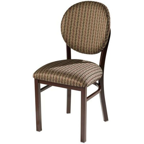 Our Americana Round Back Chair is on sale now.