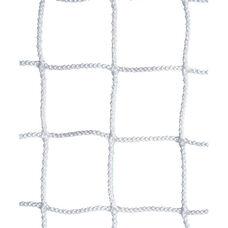 2.0mm Lacrosse Net