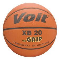 Voit® XB 20 Cushioned Basketball