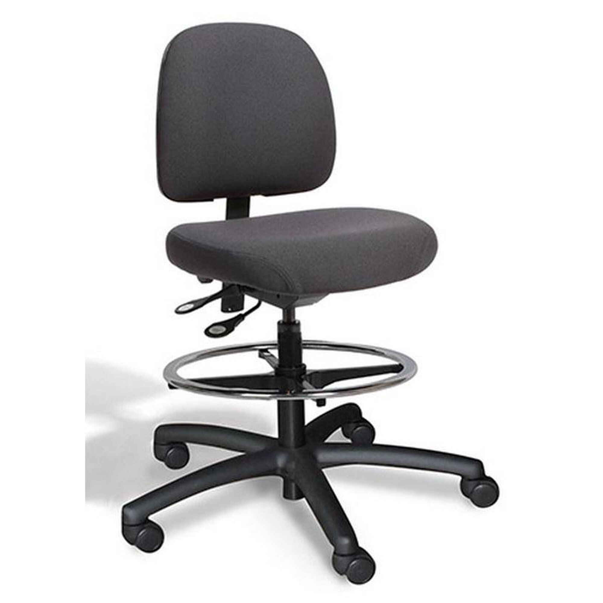 office chair controls. Hover To Zoom Office Chair Controls