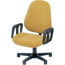 Chiroform Big Highback Chair