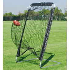 Pro-Down Galvanized Steel Frame Varsity Kicking Cage