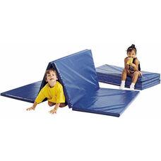 Preschool Fold - A - Mats - 96