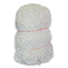 Playmaker Knotted Polyethylene Soccer Net - Set of 2