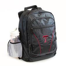 Texas Tech University Team Logo Stealth Backpack