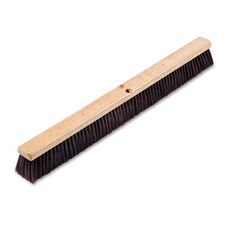 Boardwalk® Floor Brush Head - 3 1/4