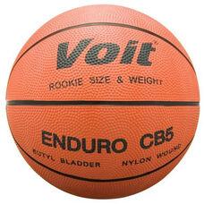 Voit® Enduro Basketball
