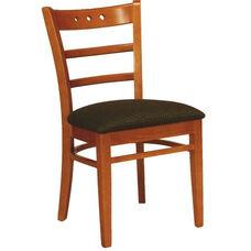 1856 Side Chair - Grade 2