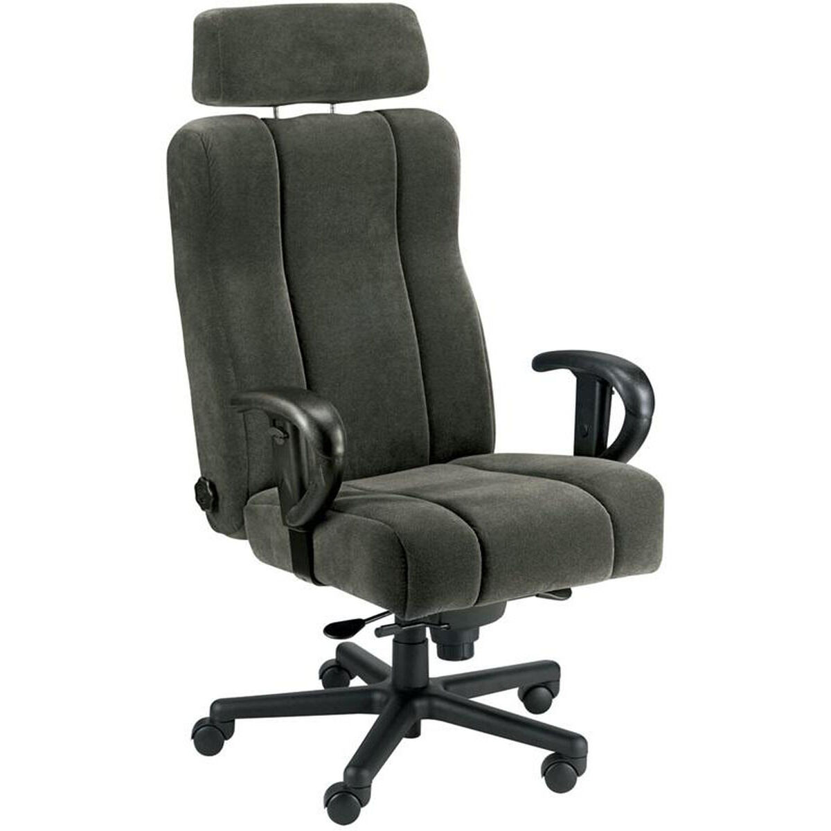 Lumbar Support Chair Fabric OF-CAPT-F | Furniture4Less.com on wide wing back chairs, wide slipper chair, wide leather couch, wide lounge chair, wide beach chair, double wide chair, wide seat chairs, wide wood chairs, wide church chairs, extra wide chair, wide reclining chair, wide rocking chair, wide shower chair, wide chairs with arms, wide accent chair, wide living room chair, wide lift chair, wide computer chairs, wide chairs for heavy people, wide dining chair,