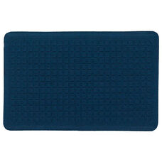 Solution Dyed Polypropylene Get Fit Cobal - Blue