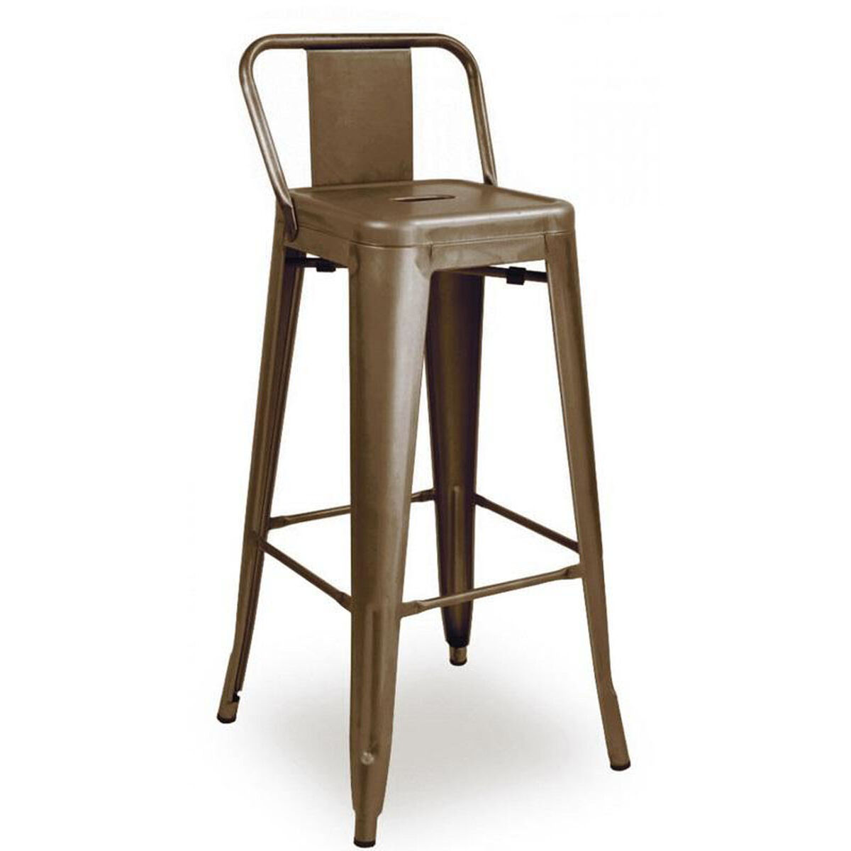 Set Of 4 Dreux Barstools Ls 9100 Rmtlb Schoolfurniture4lesscom