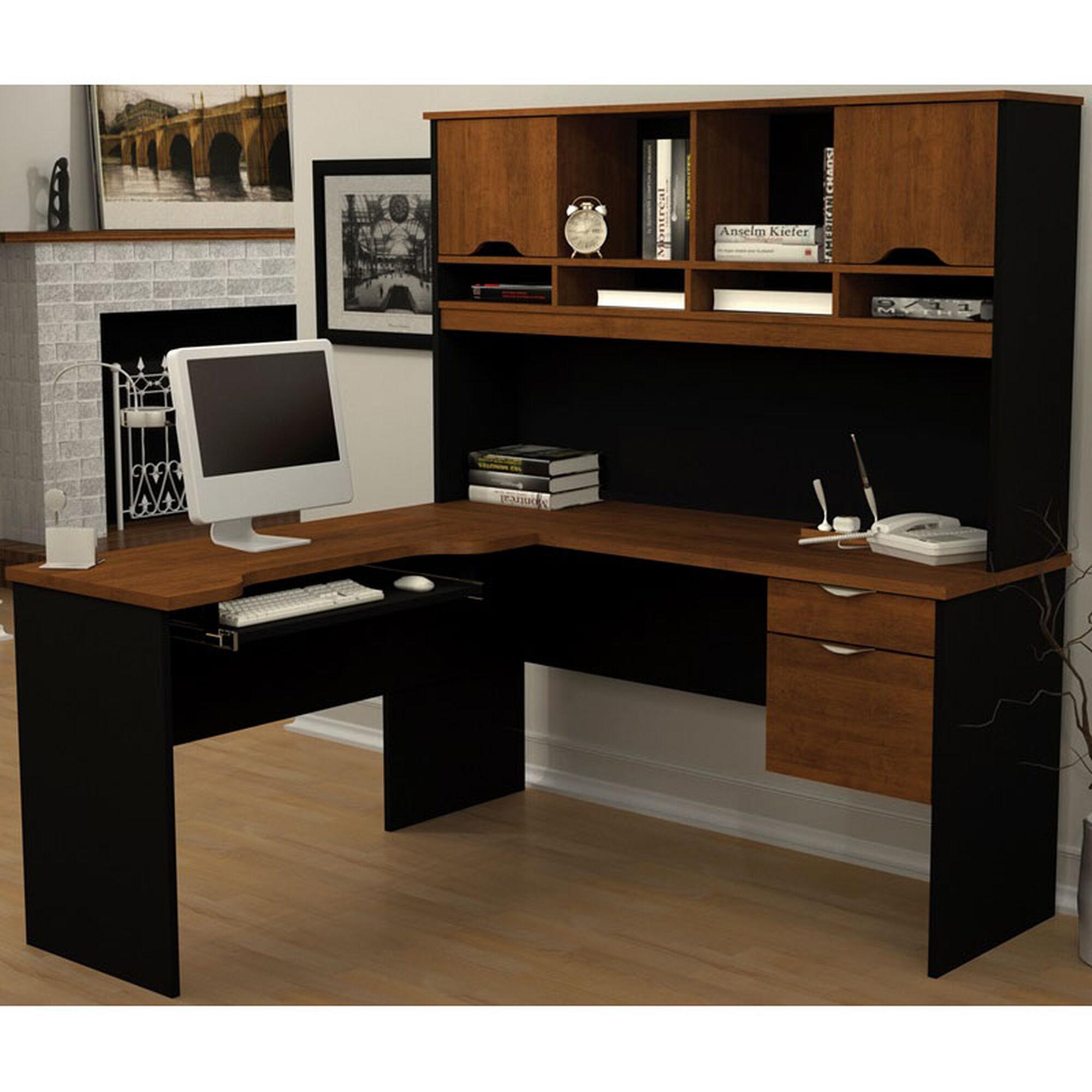 Reversal L Shaped Workstation 92420 63 Schoolfurniture4lesscom