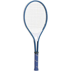 Intermediate Tennis Racquet