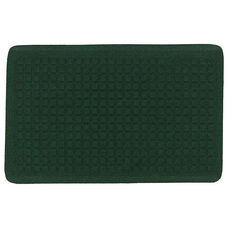 Solution Dyed Polypropylene Get Fit Dark - Green