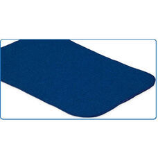 Spill Absorbing Sensory Table Mats