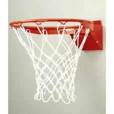 Heavy-Duty Side Court and Recreational Flex Basketball Goal