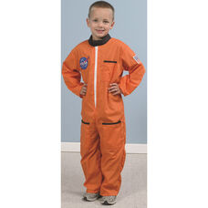 Astronaut Role Playing Costume