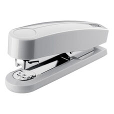 Novus B4 Executive Stapler Compact - Gray