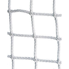3.0mm Lacrosse Net