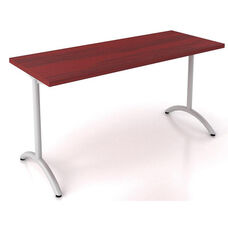 OSP Furniture Pace 5