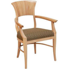 46 Arm Chair - Grade 1