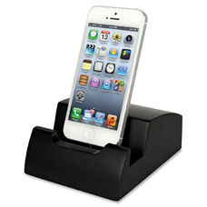 Victor Technology Smart Charge Lightning Dock