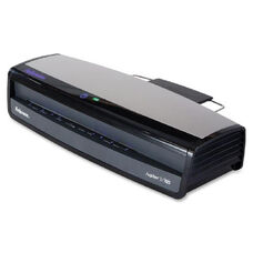 Fellowes Jupiter2 125 Advanced Laminator