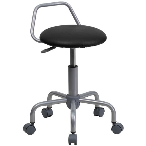Our Ergonomic Stool is on sale now.