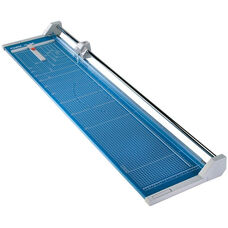DAHLE Professional Paper Trimmer - 51