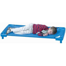 Full Size Nap Time Cot - 52