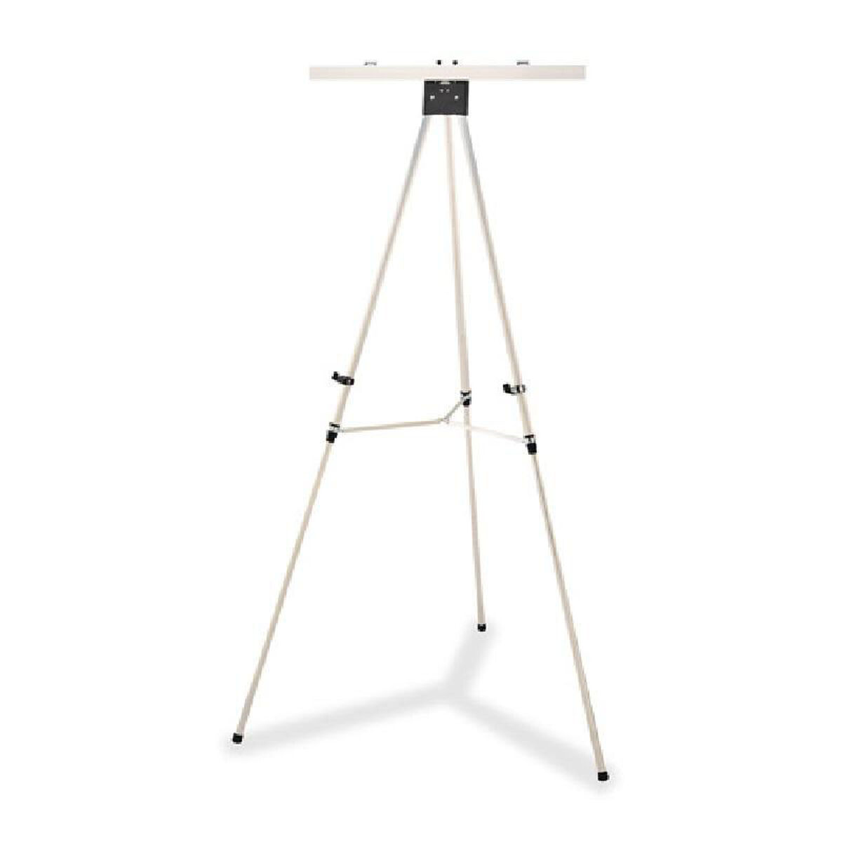 tripod display easel nsn4567876 schoolfurniture4less com