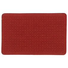 Solution Dyed Polypropylene Get Fit - Red