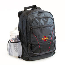 Iowa State University Team Logo Stealth Backpack