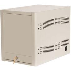 LapTop Depot 5 Capacity Unit - Light Gray