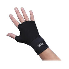Dome Publishing Handeze Therapeutic Gloves - Small Size - Black