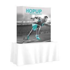 Tabletop 2x2 Graphic HopUP