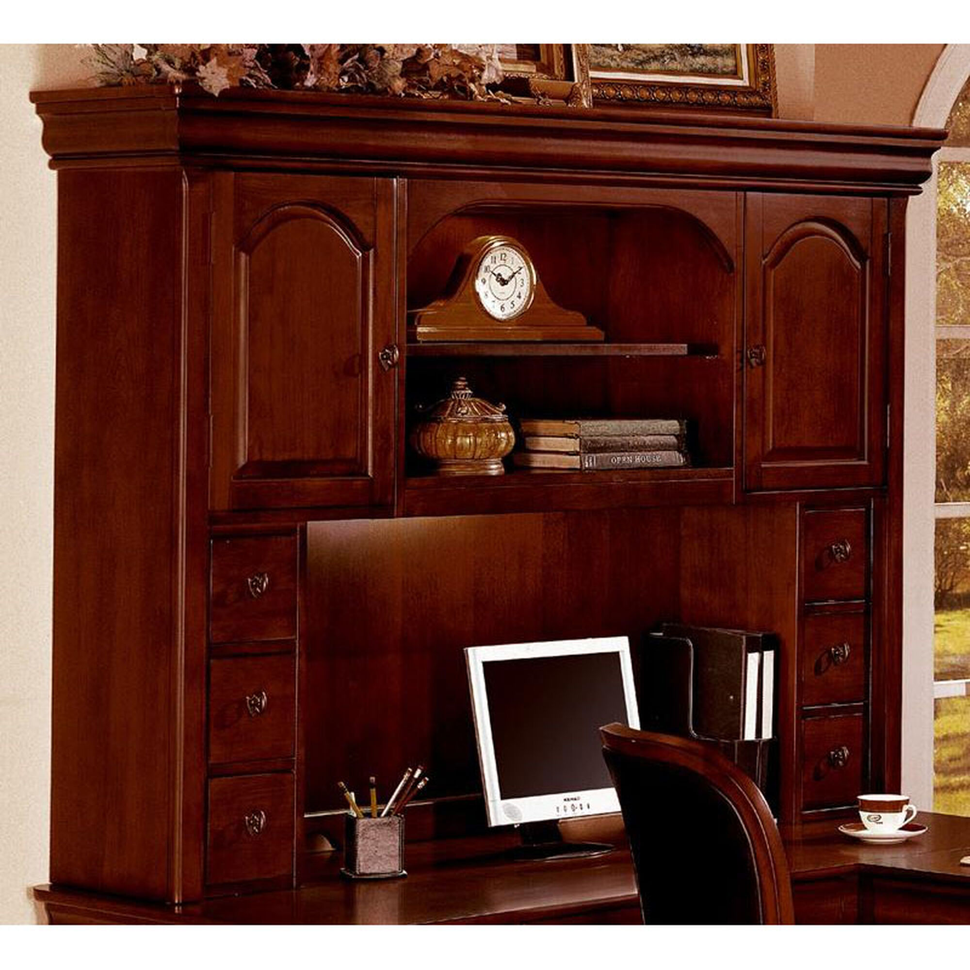 houston affordable product quality description office used savvi dmi details commercial high and furniture