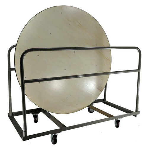 Table Cart for 48