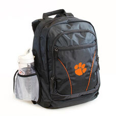 Clemson University Team Logo Stealth Backpack