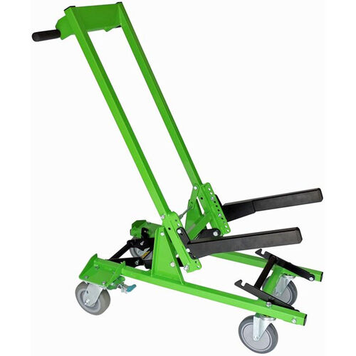 Our Xpresslink Linkable Chair Truck is on sale now.