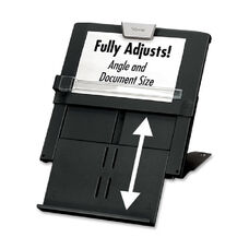 Fellowes Professional In-Line Document Holder