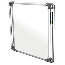 Nexus Tablet Double-Sided Portable Whiteboard - 27.875