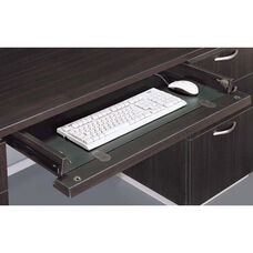 Pimlico Keyboard Drawer for Desk